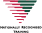 nationalyrecognisedtraining
